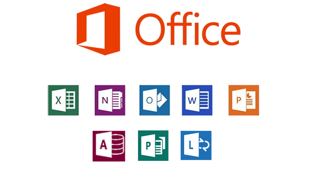 ms_office_logo-001